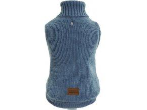 Croci svetr pro psa Moscow (Velikost výrobku 55)