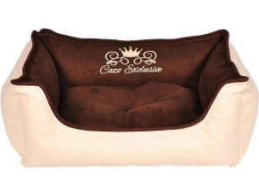exclusive pet bed 3 lrg