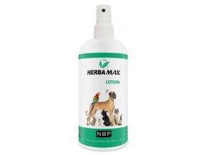 17136 1 herba max lotion 200ml antiparazitni spray