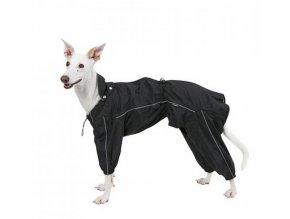Pláštěnka Kerbl Manchester Dog (Velikost výrobku XL 50cm)
