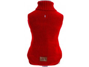 Croci svetr pro psa obleček Siviglia