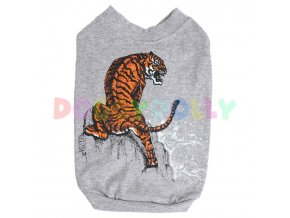 triko doggydolly tiger xs 0.jpg.big