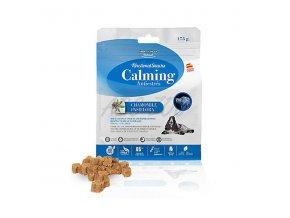 funkcni pamlsky mediterranean natural calming 175 g