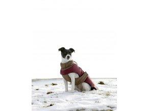 Obleček pro psy KERBL ROYAL PETS (Velikost výrobku M 35cm)