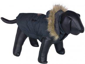 nobby liam oblecek pro psa s koziskem tmave zelena 29