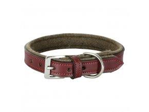 hunde halsband royal pets 1539768059