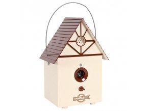 30655 PLA PetSafe Antibell Aussenstation mit Ultraschallsignal 3