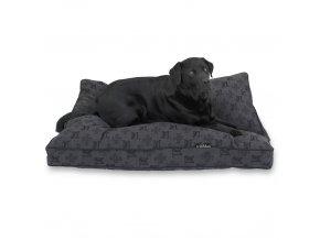 20660 luxusni matrace pro psa lex max allure 90 x 65 cm