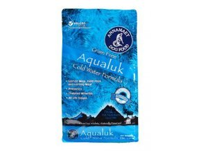 annamaet grain free aqualuk 2 27 kg (1)