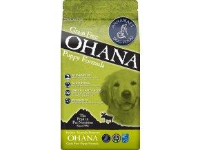 annamaet grain free ohana puppy 2 27 kg (1)
