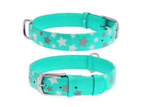 collar wau star 04