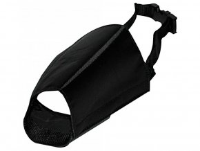 7269 2 nahubek ochranny nylon muzzle c 1 0351c