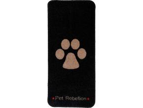 Pet Rebellion smpc low res 1024x2294