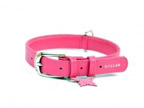 glamour soft pink2