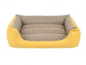 04. Sofa ZipClean 4in1 Morgan Yellow 01 768x576