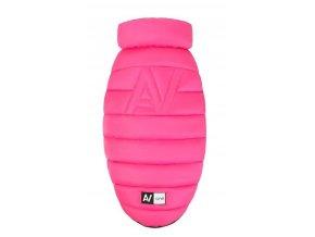 113249 2 airy vest one bunda ruzova m50