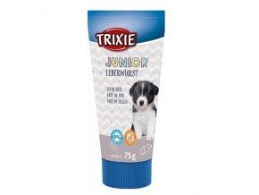 31844 trixie