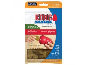 64453 pla kong snacksbaconcheese hs 01 1