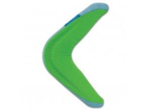 27844 chuckit fetch boomerang m