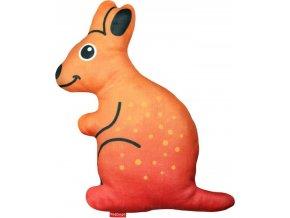 kangarookath