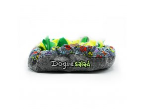 dogsie salad hlavni foto