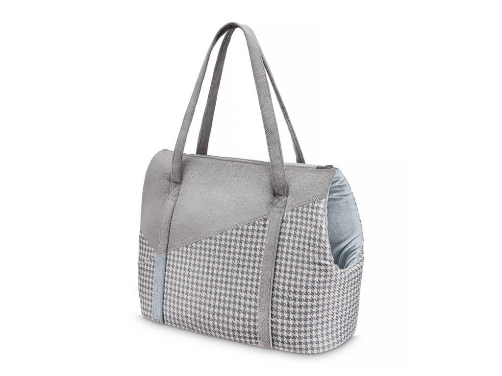 Travelbag Finessa blue