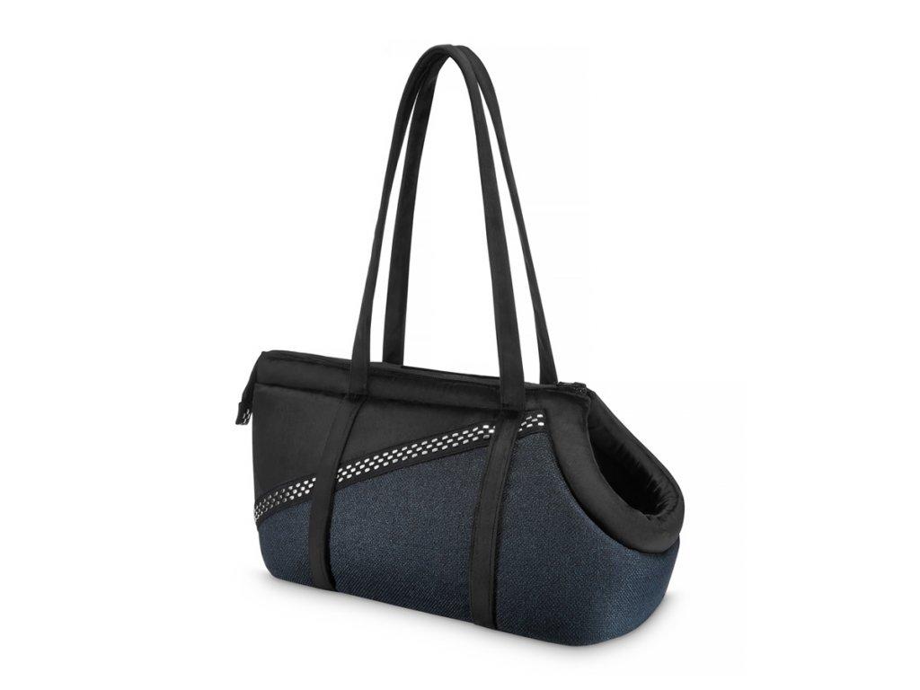 Travelbag Moonlight