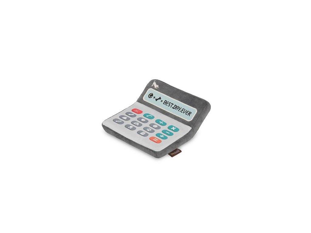 hracka kalkulacka