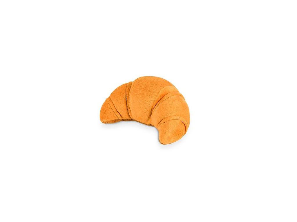hracka Croissant
