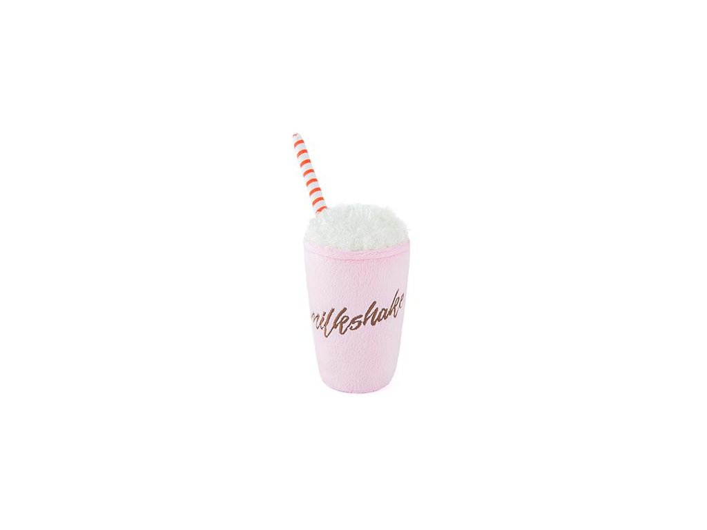 hracka Milkshake