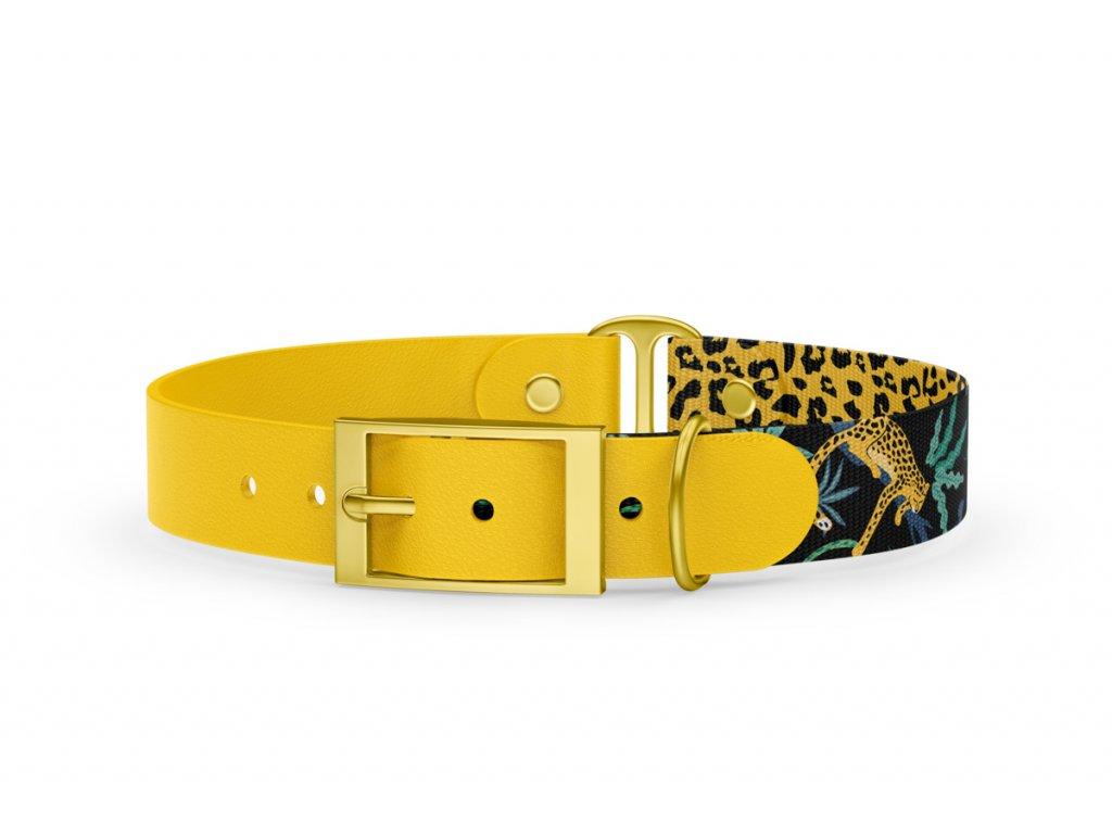 obojek duo jaguar