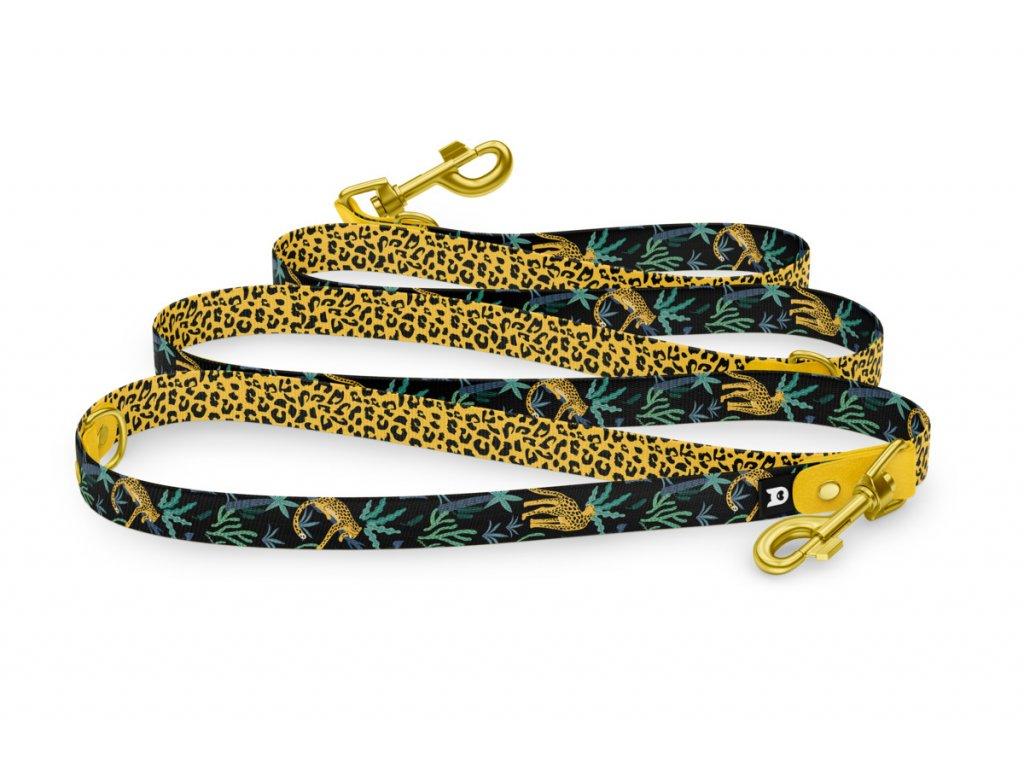 voditko reduce jaguar