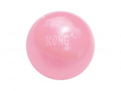 53957 1 hracka puppy guma mic s kong