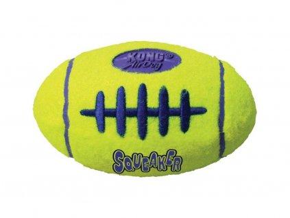 256329 hracka tenis airdog mic rugby kong m