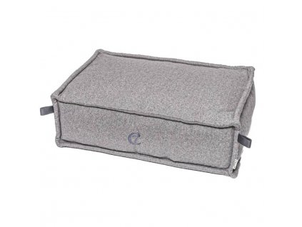 cloud7 matrace cozy ash grey2