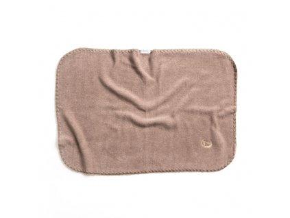 deka pro psy fleece sand2