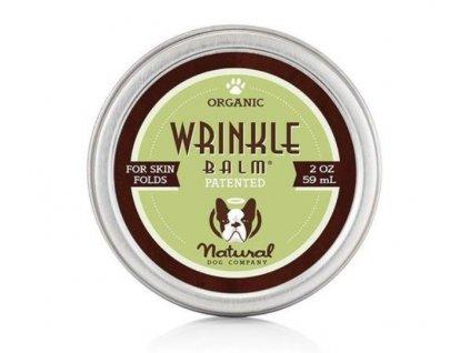 wrinkle balm 4
