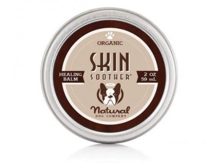 skin soother 3