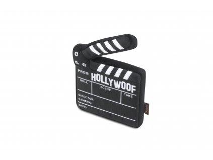 P.L.A.Y. Hollywoof Cinema Doggy Director Board 1 High Res