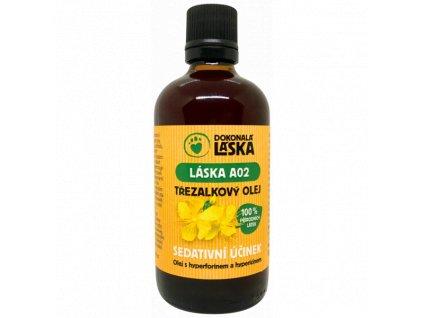 a02 trezalkovy olej new 100ml 600x600