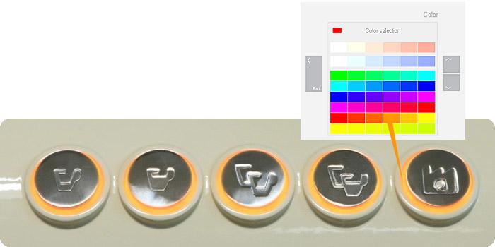 botonera-colores