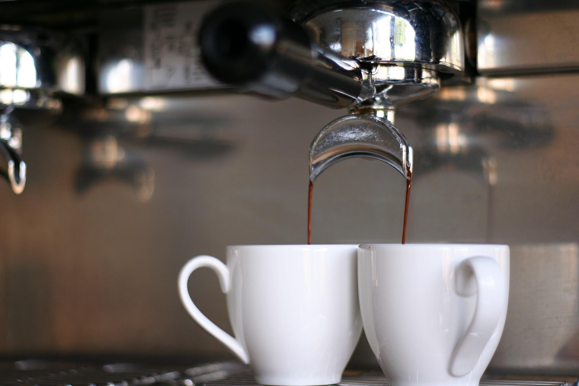 coffee-471166_1920