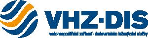vhz-dis-logo1-300x77
