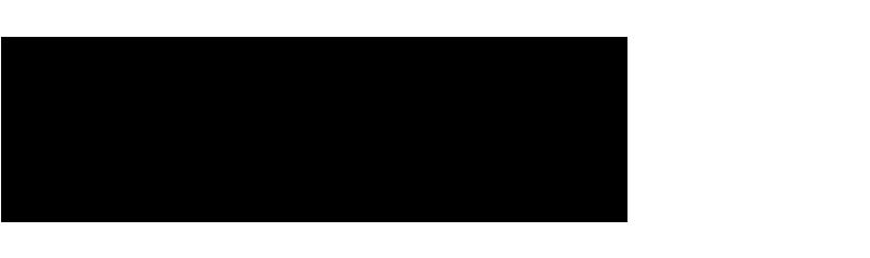 logo-pro-web-eu-800px