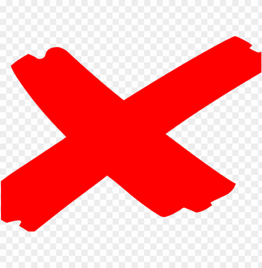 red-cross-mark-png-transparent-images-red-x-mark-transparent-11563359010asbhytefsx