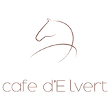Cafe d´Elvert