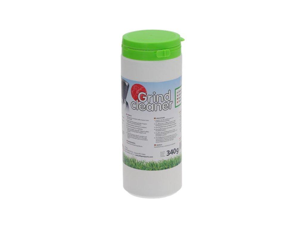 Grind Cleaner organic - čištění mlýnku