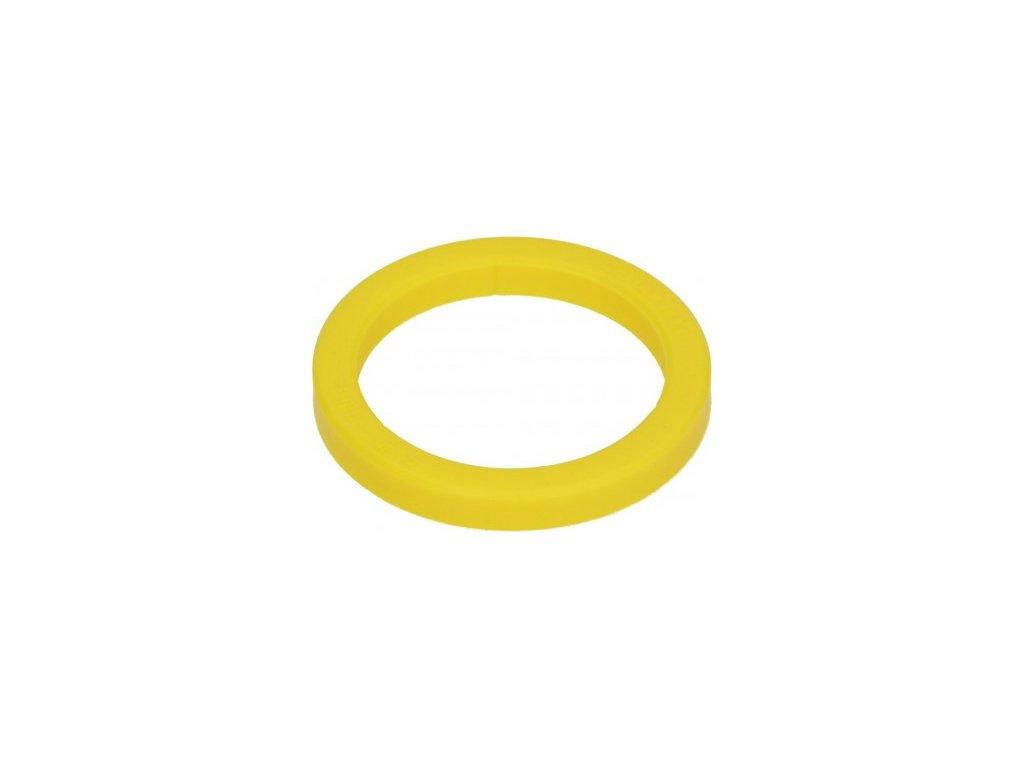 Těsnění E61 silikonové (Bezzera, Expobar, Faema, Fiorenzato, San Remo)