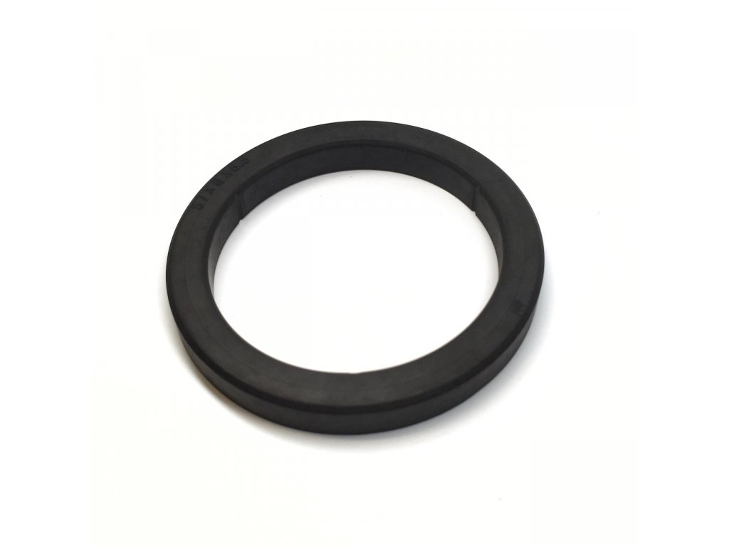 ECM 8.5mm Group Gasket NR70088351 11243.1457712148