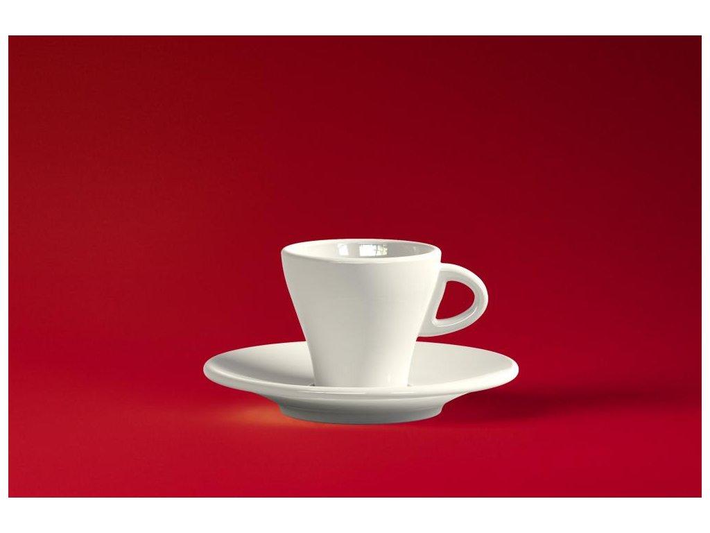 CH22 OB coffee